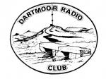 Dartmoor Radio Club