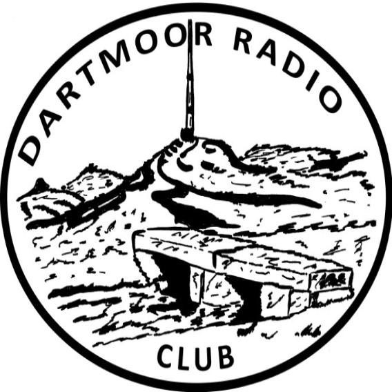 Dartmoor Radio Club